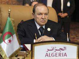 algeria is a reminder that even friendly dictators are awful