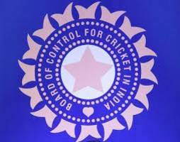 IPL scandal: BCCI Working Committee meets today to discuss latest SC order