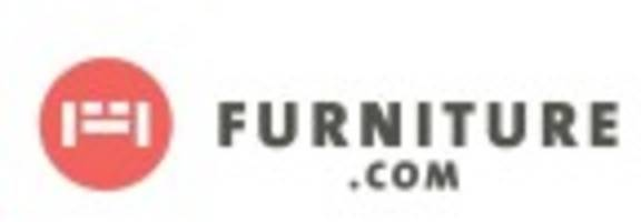 Honoring Earth Day, Furniture.com to Plant a Tree for Every Order
